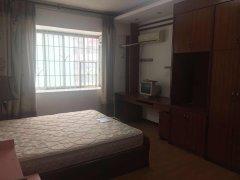 3室2厅1卫100m²中档装修