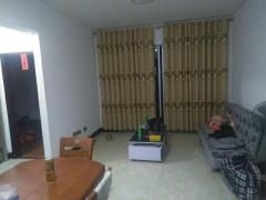 (桂平)金源·新城2室2厅1卫85m²中档装修