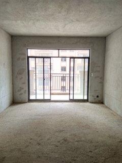 (桂平)福桂·三千城3室2厅2卫118m²毛坯房