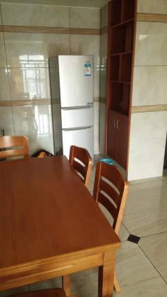 (桂平)大赢伦巴国际公馆 2室2厅1卫87m²精装修