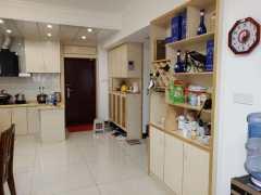 (桂平)大龙城市广场 2室2厅2卫81m²精装修