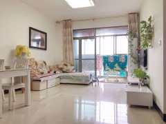 (桂平)西山华府3室2厅1卫86m²精装修