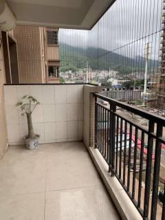 (桂平)鑫盛嘉园 3室2厅2卫111m²精装修