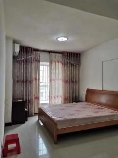 (桂平)现代人家3室2厅2卫119m²中档装修