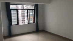 (桂平)大龙城市广场 1室0厅1卫41m²毛坯房