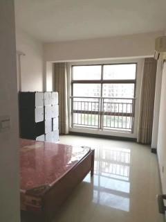 (桂平)西山御府3室2厅2卫124m²中档装修