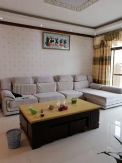 (桂平)世纪名门3室2厅2卫125m²精装修