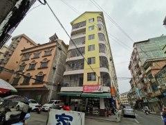 出租桂平兴宁街五金电子城2室1厅1卫100m²
