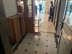 (桂平)世纪名门2室2厅2卫104m²中档装修