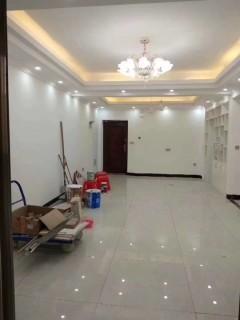 (桂平)福桂·三千城3室2厅2卫102m²中档装修