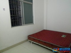 2室1厅1卫45m²简单装修