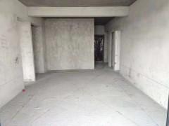 (桂平)大龙城市广场 3室2厅2卫104m²毛坯房
