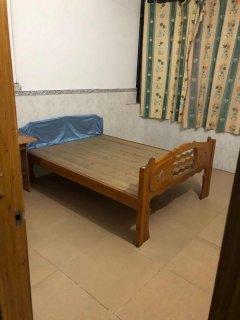 2室0厅1卫70m²简单装修