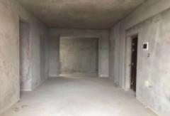(桂平)天将花苑3室2厅2卫122m²毛坯房
