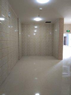 (桂平)碧桂园3室2厅2卫90m²毛坯房