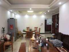 (桂平)现代豪庭3室2厅2卫119m²精装修