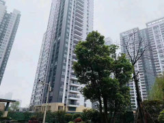 (桂平)鑫炎·凤凰城4室2厅2卫132.94m²毛坯房