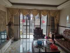 (桂平)福桂·三千城3室2厅2卫114m²精装修