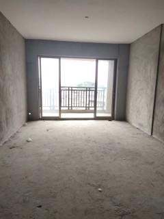 (桂平)福桂·三千城3室2厅2卫104m²毛坯房