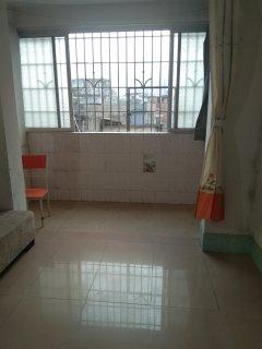 (桂平)七星花苑1室1厅1卫50m²简单装修