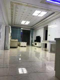 (桂平)鑫炎·凤凰城2室2厅1卫81m²精装修