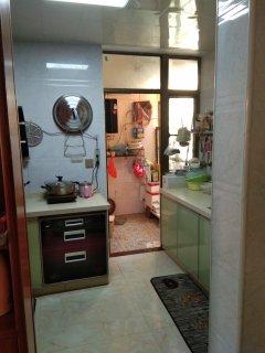 (桂平)江滨领航4室2厅2卫132m²精装修