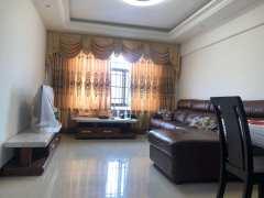(桂平)西山御府2室2厅2卫89.4m²精装修
