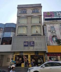 (桂平)地王财富中心5室5厅5卫95m²精装修