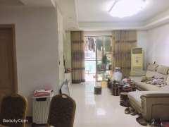 (桂平)福桂·三千城3室2厅2卫131m²精装修