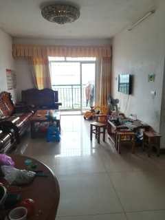 (桂平)西山御府2室2厅1卫84m²简单装修