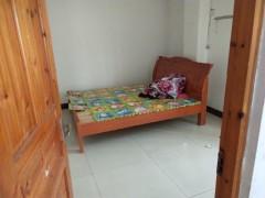 3室1厅1卫81m²简单装修