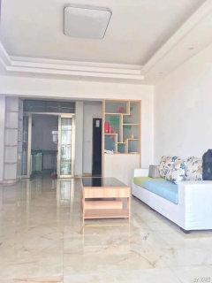 (桂平)国贸大厦 2室2厅2卫84.56m²简单装修