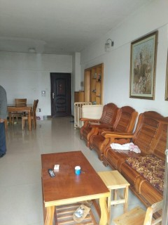(桂平)西山御府2室2厅1卫83.5m²简单装修