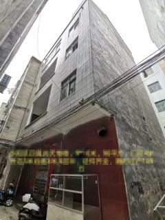 (桂平)粤桂花城5室5厅5卫90m²中档装修