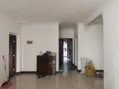 (桂平)福泽家园2室2厅1卫78m²精装修