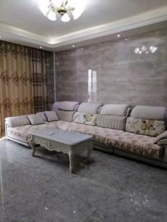 (桂平)福桂·三千城3室2厅2卫120m²精装修