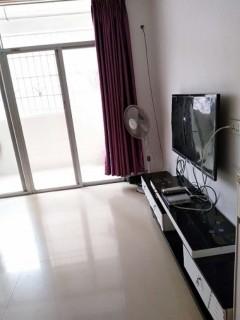 (桂平)七星花苑2室2厅1卫89.7m²中档装修