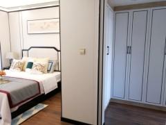 (桂平)西山华府3室2厅2卫112m²精装修