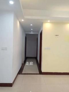 (桂平)现代人家3室2厅2卫125m²精装修