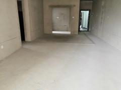 (桂平)鼎盛·中央公园4室2卫137m²毛坯房