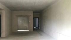 (桂平)鑫炎·凤凰城3室2厅2卫123m²毛坯房