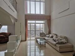 (桂平)现代人家3室2厅2卫130m²精装修