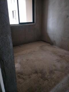 (桂平)锦洲时代广场3室2厅2卫118m²毛坯房
