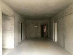 (桂平)福桂·三千城3室2厅2卫100m²毛坯房