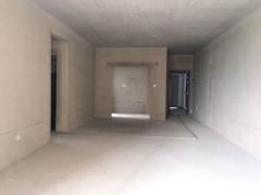 凤凰城3室2厅毛坯房单价5900
