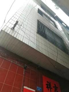 (桂平)福桂·三千城1室1厅2卫25m²简单装修