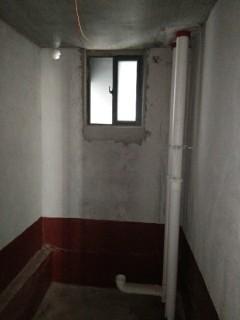 (桂平)鑫炎·凤凰城3室2厅2卫89.73m²毛坯房