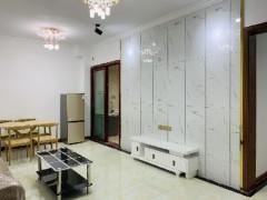 (桂平)地王财富中心2室2厅1卫72m²精装修