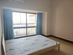 (桂平)鑫盛嘉园 3室2厅2卫120m²精装修