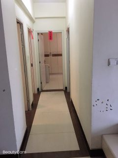 (桂平)明珠翠苑3室2厅2卫113m²精装修
